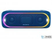Sony SRS-XB30 Bluetooth Speaker.jpg