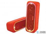اسپیکر قابل حمل بی سیم سونی Sony SRS-XB30 Bluetooth Speaker