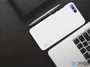 قاب محافظ نیلکین شیائومی Nillkin Frosted Shield Case Xiaomi Mi 6
