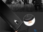 محافظ ژله ای وان پلاس Carbon Fibre Case OnePlus 3T