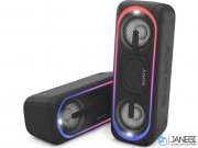 اسپیکر بلوتوث سونی Sony SRS-XB40 Bluetooth Speaker