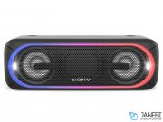 Sony SRS-XB40 Bluetooth Speaker