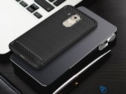 محافظ ژله ای هواوی Carbon Fibre Case Huawei Nova Plus