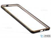 بامپر آلومینیومی Samsung A5