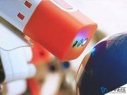 سنسور چشمی ربات هوشمند شیائومی