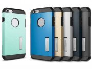 قاب محافظ اسپیگن آیفون Spigen Tough Armor Case iPhone 6 Plus/6S Plus