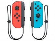 کنترلر نینتندو سوئیچ Nintendo Switch Joy-Con