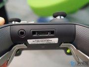کنترلر الایت ایکس باکس وان Xbox One Elite Wireless Controller