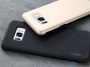 کیف محافظ راک سامسونگ Rock Dr.V Samsung Galaxy S8 Plus