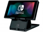 استند نینتندو سوئیچ HORI Compact Playstand For Nintendo Switch