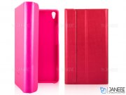 کیف محافظ تبلت لنوو Tab3 7 Plus