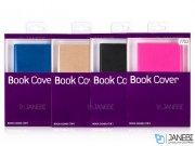 کیف محافظ تبلت لنوو Book Cover Lenovo Tab3 7 Plus