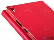 کیف محافظ تبلت لنوو Book Cover Lenovo Tab3 8 Plus