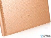 کیف محافظ تبلت لنوو Tab3 8 Plus