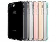 قاب محافظ اسپیگن آیفون Spigen Neo Hybrid Crystal Case Apple iPhone 7 Plus/8 Plus