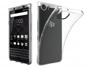محافظ ژله ای بلک بری Blackberry Keyone Dtek70/Mercury Jelly Cover