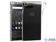 محافظ ژله ای بلک بری Blackberry Keyone Dtek70/Mercury Jelly Cover