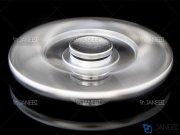اسپینر فلزی سه پره ای طرح تبر وایکینگ Fidget Spinner Metal Viking Ax