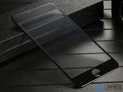 محافظ صفحه شیشه ای آیفون 7 Plus