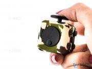 مکعب ضد استرس Fidget Cube
