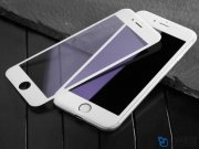 محافظ صفحه نمایش شیشه ای بیسوس آیفون Baseus Glass Screen iPhone 7 Plus