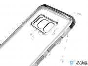 قاب محافظ بیسوس سامسونگ Baseus Armor Case Samsung Galaxy S8