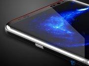 قاب محافظ بیسوس سامسونگ Baseus Wing Case Samsung Galaxy S8 Plus