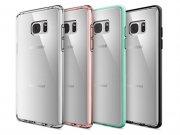 قاب محافظ اسپیگن سامسونگ Spigen Ultra Hybrid Case Samsung Galaxy Note 7