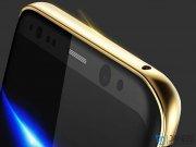 قاب محافظ بیسوس سامسونگ Baseus Glitter Case Samsung Galaxy S8