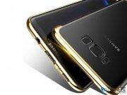 محافظ سامسونگ Galaxy S8
