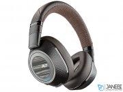 هدفون بی سیم پلنترونیکس Plantronics BackBeat Pro 2 Wireless Headphone