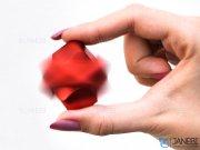 اسپینر مکعبی Fidget Spinner Cube