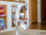 هدفون بی سیم پلنترونیکس Plantronics BackBeat 500 Wireless Headphone