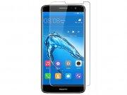 محافظ صفحه نمایش شیشه ای هواوی Glass Screen Protector Huawei Nova Plus