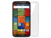 محافظ صفحه نمایش شیشه ای هواوی Glass Screen Protector Motorola MOTO X