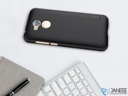 قاب محافظ نیلکین هواوی Nillkin Frosted Shield Case Huawei Honor 6A