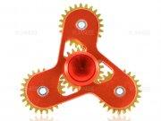 اسپینر فلزی چرخ دنده ای