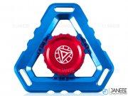 اسپینر فلزی مثلثی