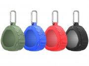 اسپیکر بلوتوث بی سیم نیلکین Nillkin S1 PlayVox Wireless Speaker