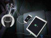 شارژر فندکی و اف ام پلیر Xiaomi Roidmi Car Bluetooth Charger