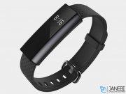 دستبند سلامتی شیائومی Xiaomi Amazfit Arc