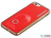 قاب محافظ پرومیت آیفون با شاتر دوربین Promate Selfie Case Apple iPhone 6/6s