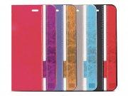 کیف محافظ پرومیت آیفون Promate Teem-i6 Apple iPhone 6/6s