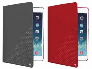 کیف محافظ پرومیت آیپد Promate Dotti Mini Case Apple iPad Mini
