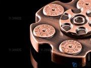 اسپینر فلزی خشاب اسلحه