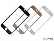 محافظ صفحه نمایش پرومیت آیفون Promate rimShield-iP6 Screen Protector Apple iPhone 6/6s