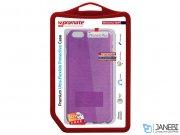 محافظ ژله ای پرومیت آیفون Promate Schema-i6P Case Apple iPhone 6 Plus/6s Plus
