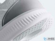 کفش هوشمند شیائومی Xiaomi Smart Sneakers