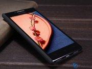 قاب محافظ نیلکین لنوو Nillkin Frosted Shield Case Lenovo P70