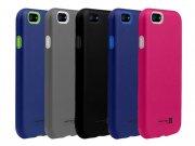 کاور ضد ضربه آیفون نزتک Naztech Vertex Case Apple iPhone 6/6s